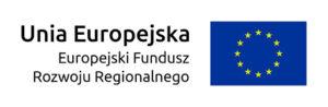 UEEFRR_logo