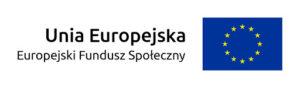 UEEFS_logo