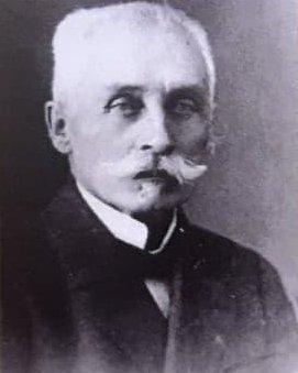 Stanisław Barabasz