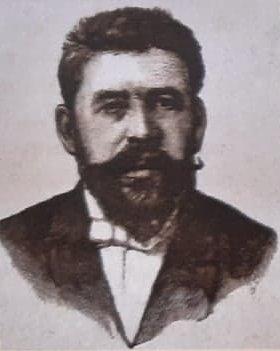 Franciszek Neużil