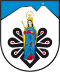 Powiat Tatrzański