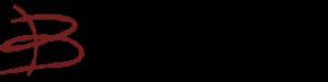 siegen-logo